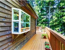 Garden Windows Photo 4