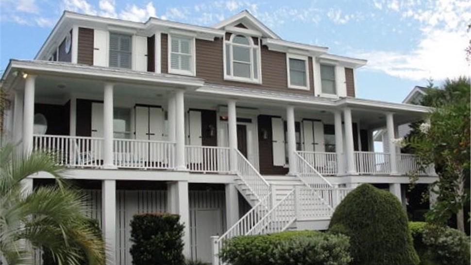 Lexington Exterior Painting & Ceramic Coating Contractor Photo 1
