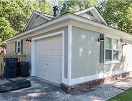 Summerville Exterior Painting & Ceramic Coating Contractor Photo 4
