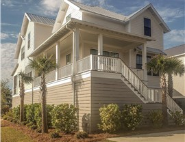 Myrtle Beach Exterior Painting & Ceramic Coating Contractor Photo 2