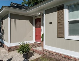 Blythewood Exterior Painting & Ceramic Coating Contractor Photo 2