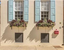 James Island Exterior Painting & Ceramic Coating Contractor Photo 3