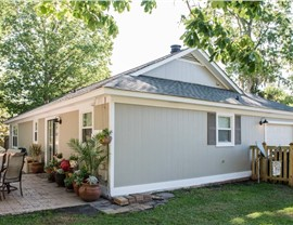 Blythewood Exterior Painting & Ceramic Coating Contractor Photo 4