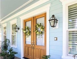 Murrells Inlet Exterior Painting & Ceramic Coating Contractor Photo 4
