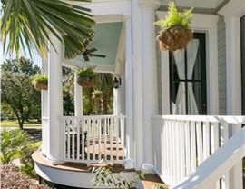 Murrells Inlet Exterior Painting & Ceramic Coating Contractor Photo 2