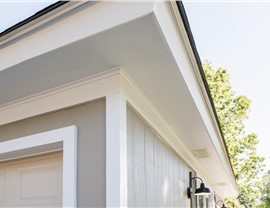 Blythewood Exterior Painting & Ceramic Coating Contractor Photo 3