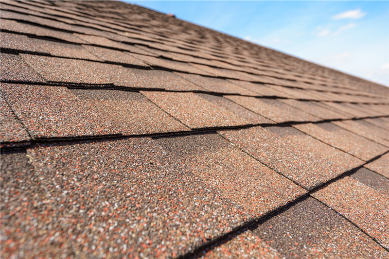 What Time Of Year Is Best To Replace A Roof?