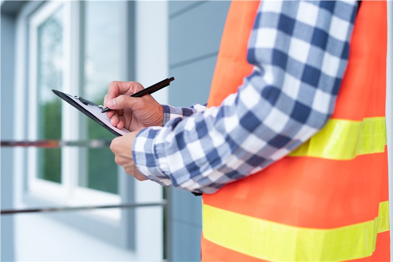 When Should You Schedule a Roof Inspection?