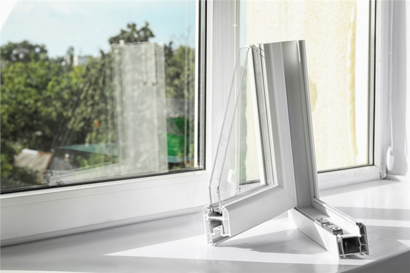 Before Buying Replacement Windows, Consider This!