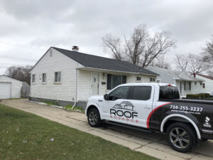 roof advance testimonial