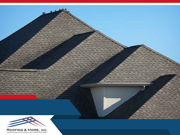 Roof Flashing 101: A Vital Roof Component