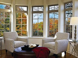 """Ask the Expert: """"Is Whole-Home Window Replacement Worth It?"""""""