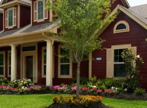 Get Your Home's Exterior Ready for Summer