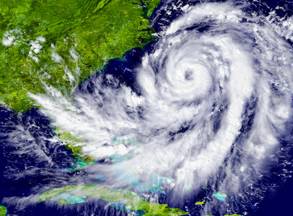 Homeowner's Insurance & Natural Disasters 5 Steps to Make Sure You're Covered