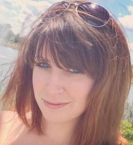 Roofing & More Employee Spotlight: Rachel Patterson