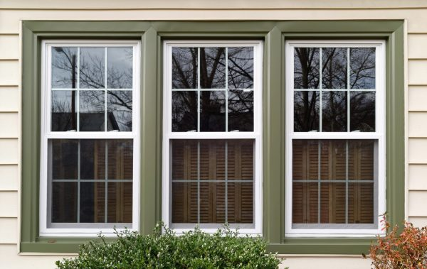 Ask the Expert How Do I Know When It's Time to Replace My Windows