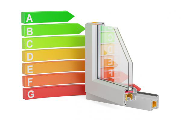 Ask the Expert: What Do Different Window Ratings Mean?