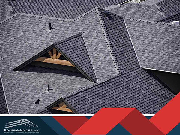 Debunking 4 Common Roof Repair Myths