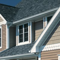 Northern Virginia Roofing Image