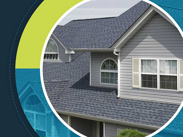 GAF Timberline® Shingles and How They Benefit Homeowners