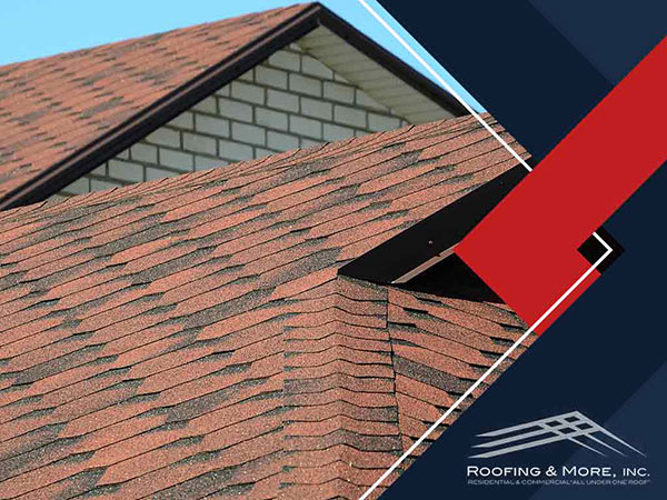 The Different Functions of Roofing Underlayment