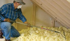 """Ask the Expert: """"Is It Worth It to Choose Premium Insulation for My Attic?"""""""