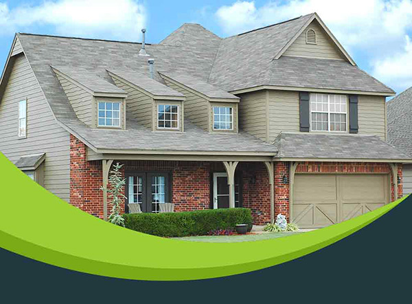 The 4 Biggest Causes of Premature Roof Failure