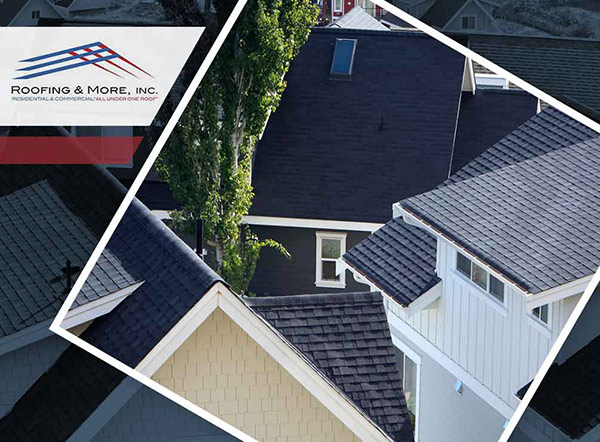 5 Tips to Choose a Timeless Roof Style