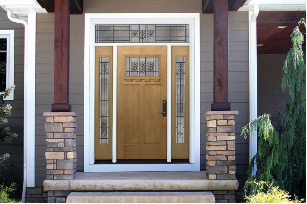 What's the & MORE For? ProVia® Doors