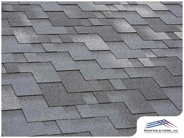 Roof Factors That Drive Up Homeowners Insurance Premiums