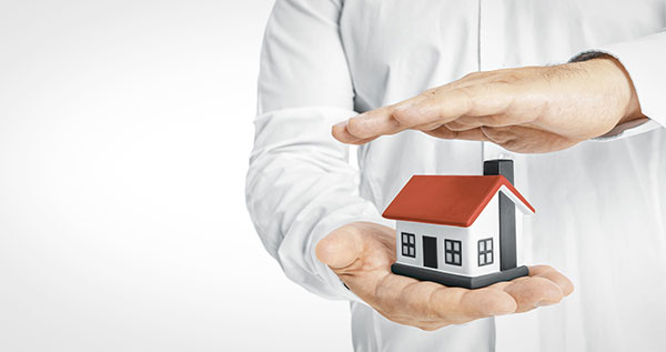 """Ask the Expert """"How Do I Ensure My Home Is Protected During a Project"""""""