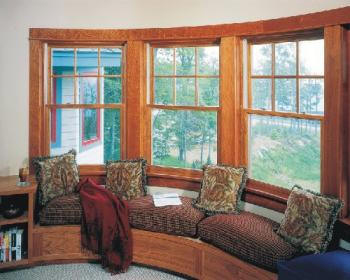 Are You Eligible for a $500 Federal Tax Credit for Windows & Doors?