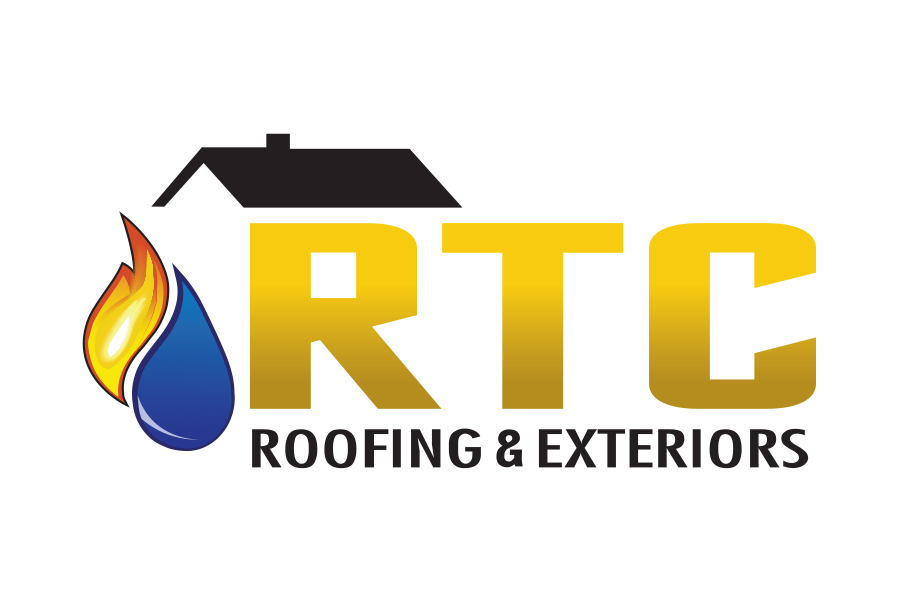 RTC Roofing