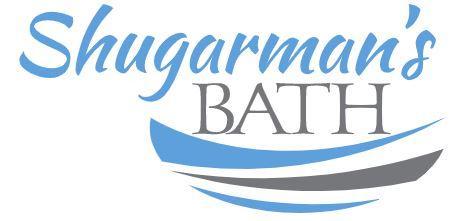 Shugarman's Bath