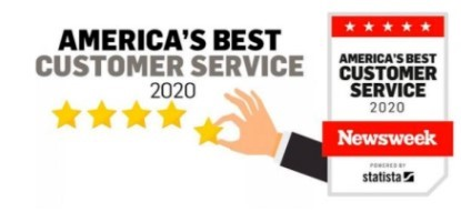 America's Best Customer Service Providers - Allied Interstate Movers