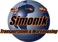 Simonik Transportation & Warehousing