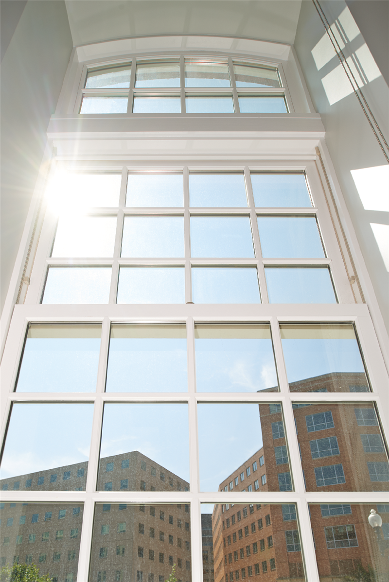Top 21 frequently asked questions for window replacements