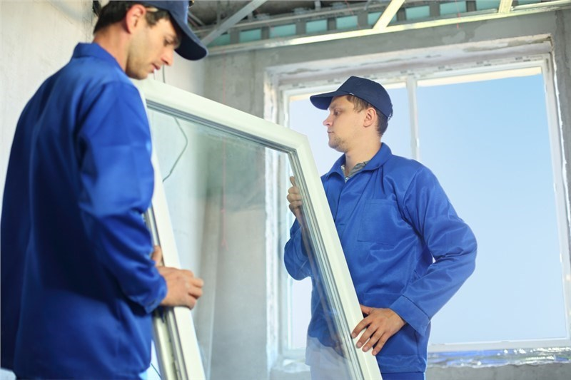 Top 6 questions to ask a window contractor during a consultation
