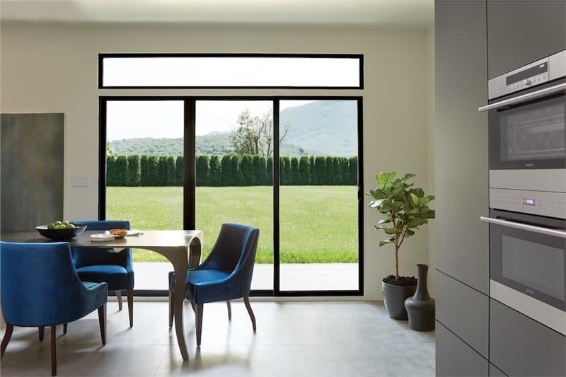 Marvin window and door warranty breakdown: Coverage, length, exclusions (Article)