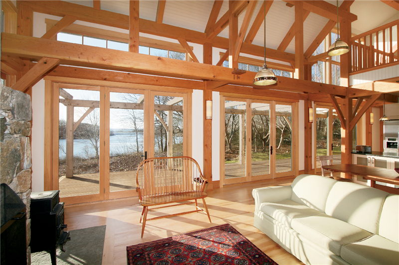 3 common problems with wooden windows and how to avoid them