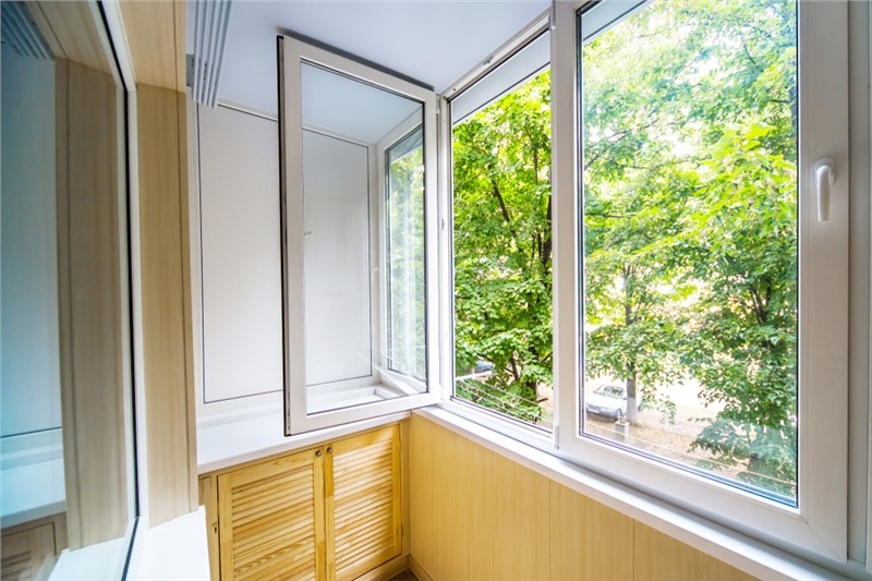 The High-Value Benefits of Replacing Your Home's Windows