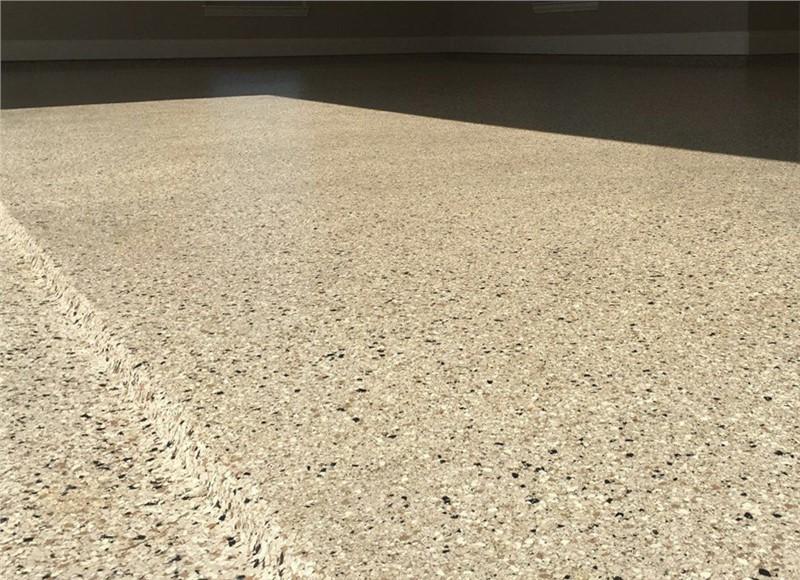 The top 5 garage floor coating companies in San Antonio (Article)