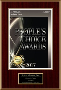 Brandenton Peoples Choice
