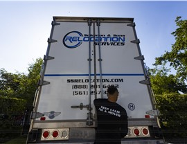 Top Miami Movers   FlatRate Moving: Miami Moving Company