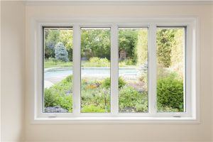 Casement Windows: What You Need To Know