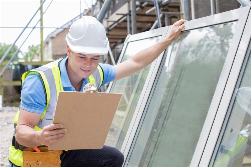 Choosing the Functional Features of Replacement Windows
