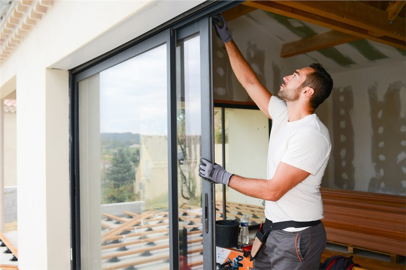 3 Reasons to Combine Your Window and Door Replacement Projects