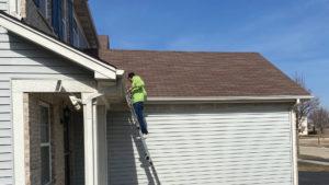 roof insurance claim denied joliet