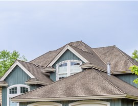 Roofing Inspections & Process Photo 2