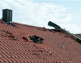 Roof Repair Photo 3